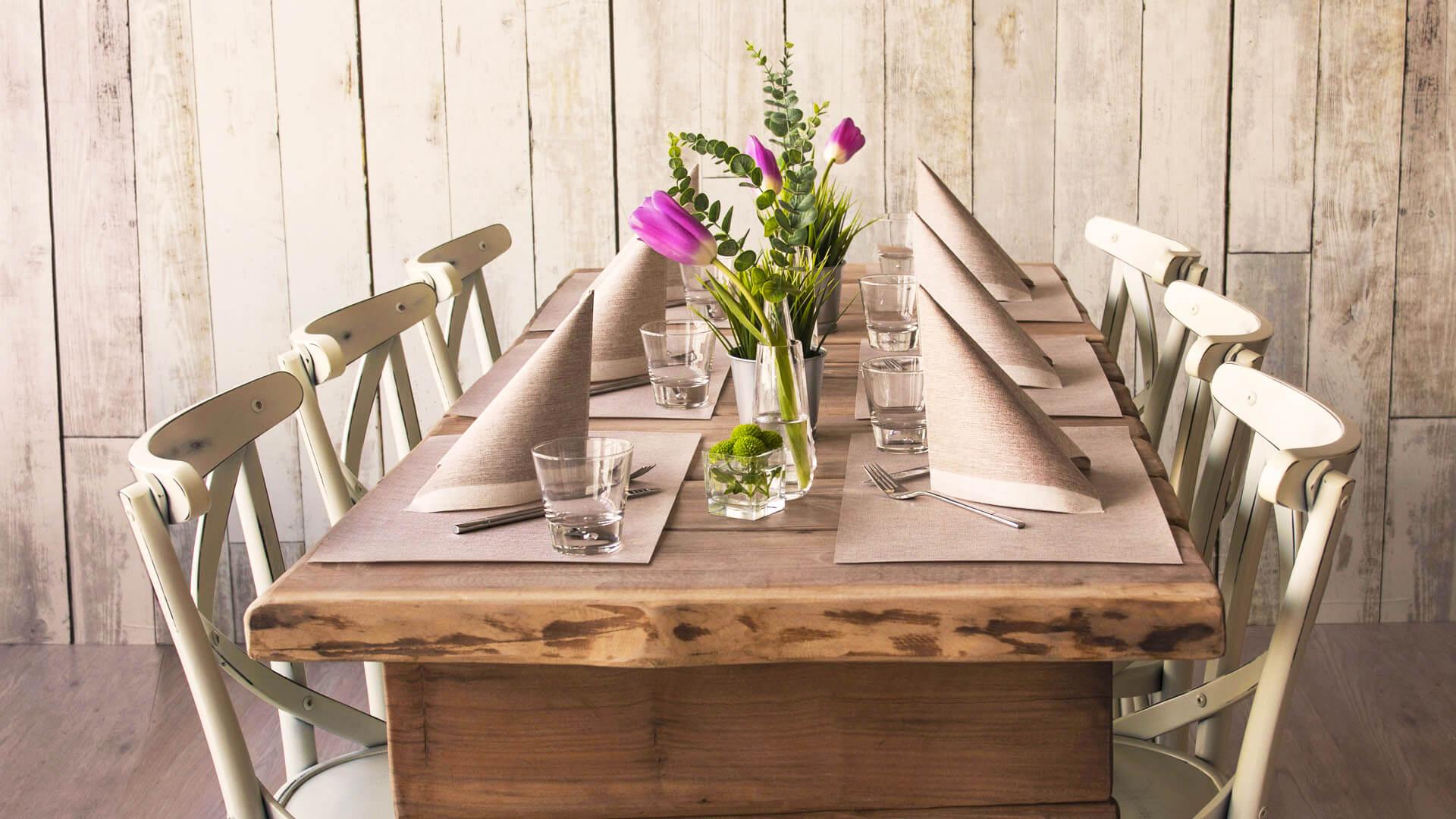 Slide-Home-ristorazione